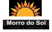 Hotel Morro do Sol